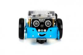 robotopr2