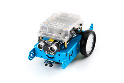 robotopr3
