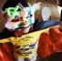 ハロウィンマスク01_R