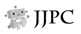 盾用ロゴ-161012_cmyk