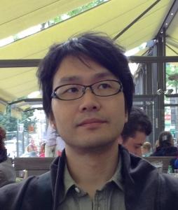matsumura_profile
