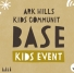 ca_base_web_kids_event