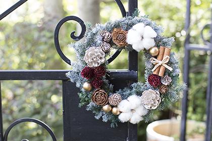 wreath_green