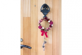 wreath_red