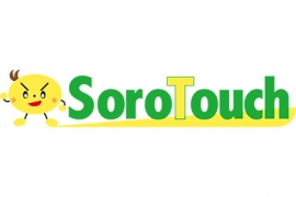 sorotouch