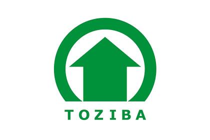 toziba