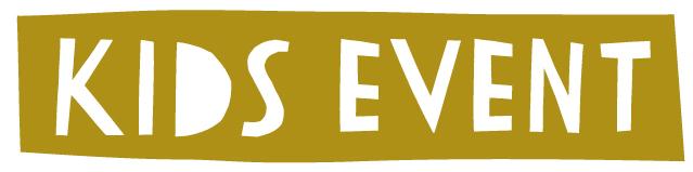 KIDS-EVENT_logo