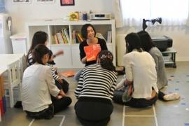 workshop01