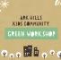 ca_base_green_web