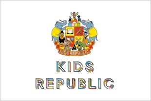 kids-310x207
