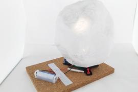 Lamp01_20170529_03 (1)