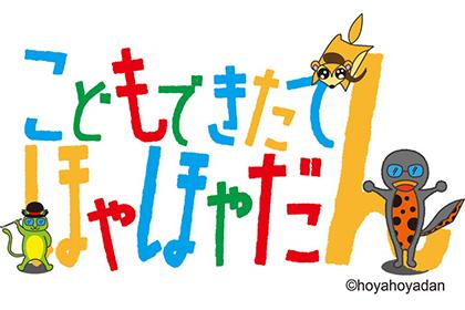 hoyahoya1