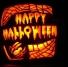 _42252062_happyhalloween416