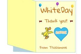 bunka_white_1
