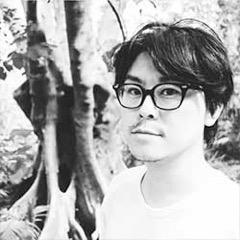 2_kosugi