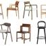 arflex_chair_eorkshop_01