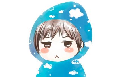 小沢かなさん_1