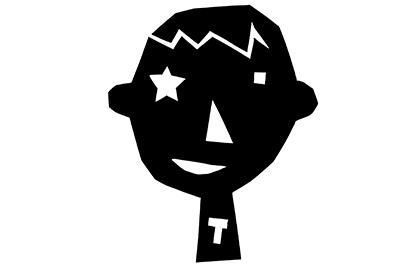 gomisan_portrait
