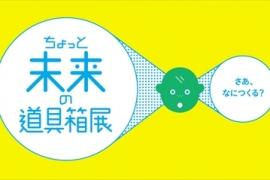 news_001