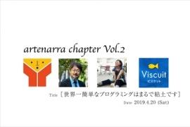 news_1003