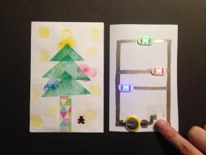 surprise_card02