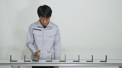 HiroakiNakaji_canvas_ICC