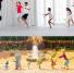 遊びと学びのサーカス カバー画像 (2)