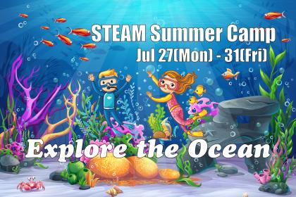 Summer-Camp1-1