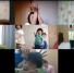 スクリーンショット 2020-06-15 11.34.28