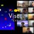 Viscuit_F講習バナー