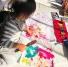 Kids_INAGURASHI3 (1)