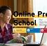 etonx prepschool 2020 web banner