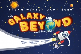 wintercamp-2020-web-banner-01-1