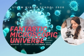 winterschool-2020-web-banner-01