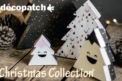 デコパッチクリスマス (3)