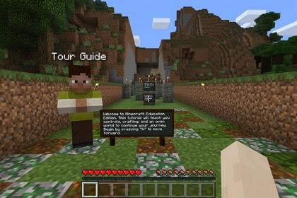 minecraft-education-3