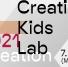 Creation-Kids-Lab_2021_banner_w320テ揺200_3