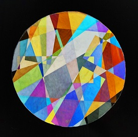 TACV-14_stainedglass-circle_canvas