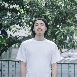 canvas讒倥Μ繝ェ繝シ繧ケ邏譚申鬘泌・逵歃shunsasaki2016